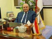 الهيئة الوطنية للانتخابات: مصر من الدول القليلة التى أقرت حق مواطنيها بالخارج فى التصويت