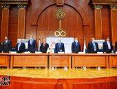 رفض طعون 4 مرشحين مستبعدين من انتخابات مجلس النواب بكفر الشيخ