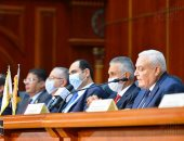 إيجابية تحليل المخدرات لـ6 مرشحين محتملين لمجلس النواب بالشرقية