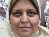 القارئ حسام عاصم شحاتة يكتب: سيدة القطار