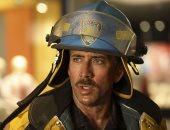7  أفلام لا تفوتك مشاهدتها فى ذكرى تفجيرات 11 سبتمبر