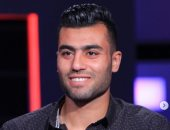 فرج عامر: اللى عايز حسام حسن يجيب 50 مليون جنيه و10% نسبة إعادة البيع