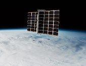 إطلاق أقمار صناعية بريطانية صغيرة فى المدار قريبا .. اعرف التفاصيل