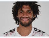 أرتيتا يكشف أسباب استبعاد محمد الننى من مباراة أرسنال ضد وست هام