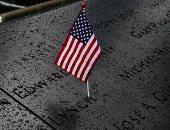 11 سبتمبر يوم حزين فى تاريخ أمريكا.. واشنطن تحيى الذكرى الـ19 لانهيار البرجين.. ألبوم صور