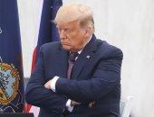 ترامب يعلن عقوبات جديدة تتعلق بكوبا