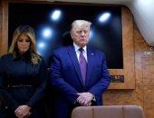 رئيسان أمريكيان سلما السلطة لنوابهم بسبب المرض.. تعرف عليهما