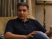 عضو بالمجلس الأعلى للدولة الليبى: إخراج القوات الأجنبية يحتاج لضغط دولى وشعبى