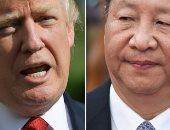 الصين تفرض قيودا جديدة على الدبلوماسيين الأمريكيين بأراضيها