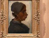 متحف وحيد اشترى لوحات فان جوخ فى حياته.. تعرف على القصة