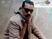 تجديد حبس 6 من المتهمين بقتل نجار وإصابة نجل عمه بسبب خلافات جيرة بالشرقية