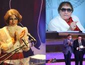 4 إيجابيات و3 سلبيات في الدورة 27 لمهرجان القاهرة الدولي للمسرح التجريبى