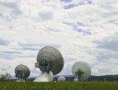 مايكروسوفت تخطط لاقتحام مجال المحطات الأرضية للأقمار الصناعية لمنافسة أمازون