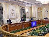 مجلس الوزراء: لم نصدر قراراً بخصوص غلق المقاهي