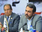رئيس حزب إرادة جيل: البرلمان المقبل عليه دور كبير فى ترجمة إنجازات الدولة