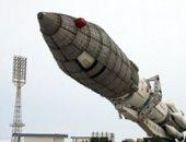 """الدفاع الروسية: إطلاق ناجح لصاروخ فرط صوتى من طراز """"تسيركون"""""""