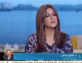 """محافظ الغربية يكشف لـ""""صباح الخير يا مصر"""" الإقبال على التصالح وتلقى 41 ألف طلب"""