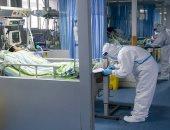 إصابات كورونا في العالم تتخطى 30.78 مليون والوفيات تصل لـ954843 شخصا