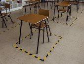 عالمة مناعة إيطالية: يجب تغيير الطلاب بالمدارس للكمامة كل 4 ساعات وفتح النوافذ