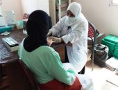 إرسال 1.5 مليون رسالة لحث السيدات على متابعة حالاتهن بمبادرة صحة المرأة