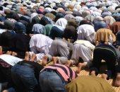 محلل سياسى يحذر من تحويل كتالونيا لأول جمهورية إسلامية فى أوروبا