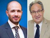 الاهتمام بتدريس اللغة الإيطالية فى جامعة مصر للعلوم والتكنولوجيا يعكس قوة العلاقات الثنائية بين البلدين