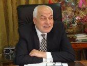 رئيس استئناف القاهرة يجدد ندب المستشار شيرين فهمى رئيسا للإدارة الجنائية بطرة