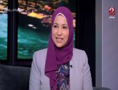 """مستشارة وزيرة الصحة تكشف لـ""""صباحك مصرى"""" وقف روسيا تجارب لقاح كورونا"""