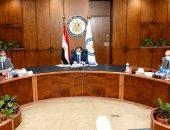 تكرير 3.6 مليون طن خام بمعامل العامرية ساهمت ب15% من طاقات التكرير بمصر