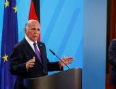 """وزير خارجية العراق يحذر من نشاط """"داعش"""" المتزايد في بعض المناطق"""