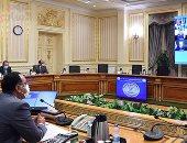 الحكومة تسمح بإقامة الأفراح في الأماكن المفتوحة بإجراءات احترازية
