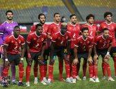 رسميًا.. الأهلى بطل الدورى للمرة 42 بعد خسارة الزمالك أمام أسوان