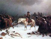 احتلال موسكو.. نابليون والتتار حققا ما فشل فيه الجميع