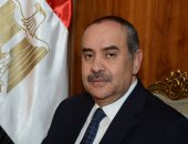 وزير الطيران يبحث هاتفيا مع وزير النقل السوداني سبل التعاون بمجال النقل الجوي