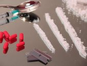 حبس 3 متهمين بالإتجار في المخدرات بالخانكة 4 أيام على ذمة التحقيقات