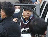 كوريا الجنوبية تشدد عقوبات المتورطين فى إنتاج محتويات الاستغلال الجنسى للأطفال