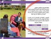 """"""" MoJO 10"""" أول استوديو مجهز بالهواتف فى الوطن العربى لتقديم المحتوى الرقمى"""