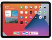 إيه الفرق؟.. أبرز الاختلافات بين جهازى iPad Air (2019) وiPad 10.2-inch