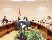 """""""الاتصالات"""" توقع اتفاقية مع جامعة الأسكندرية لتنفيذ مشاريع بحثية"""