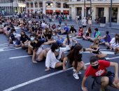 إسبانيا تتصدر دول الاتحاد الأوروبي في معدل البطالة بسبب كورونا