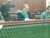 المؤبد لسائق والسجن 10 سنوات لـ4 آخرين بتهمة قتل شخص فى مشاجرة بسوهاج