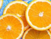 تعرف على أهم 4 فواكه سحرية لمرضى السكرى.. تناول البرتقال والتوت