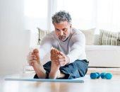 الرجال فقط.. كيف تحافظ على صحتك مع كبر السن؟