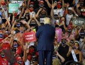 """تحذير أمني من """"تصويت البريد"""" بانتخابات أمريكا: سيؤخر الفرز ويفتح باب الشائعات"""