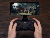 كيف تستمتع بألعاب Xbox على هاتفك الأندرويد فى خطوات؟