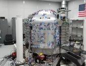 تعرف على تفاصيل أول غرفة معادلة الضغط ستتجه إلى محطة الفضاء الدولية