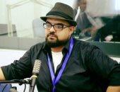 """مؤلف""""مدرسة الحب 3"""" يتحدث عن كتابة العمل ويوجه رسالة لفاروق الفيشاوى وجومانا مراد"""