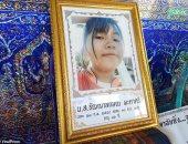 طالبة تايلندية تموت صعقا بالكهرباء بسبب شاحن هاتفها.. صور