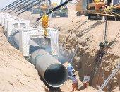 """""""الاستراتيجية الوطنية"""" تستهدف زيادة وعى المواطن بأهمية ترشيد استهلاك المياه"""