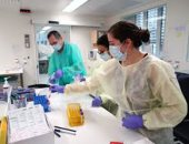 3 حقوق للمبحوثين فى قانون التجارب السريرية.. تعرف عليها